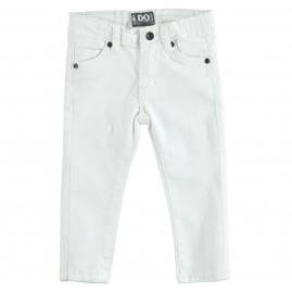 Παντελόνι Λευκό