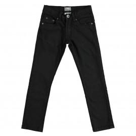 Παντελόνι μπλε μαύρο